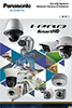 Network Cameras Solutions