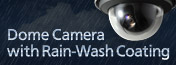 Rain-Wash Coating Special site