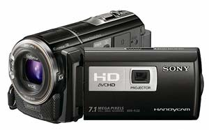 sony-hdr-pj30.preview