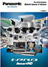 Network_Cameras_Solutions_2B-013HA